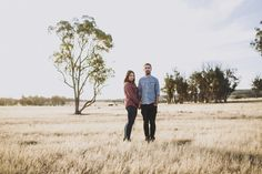 JAMES + LAUREN // CANBERRA AUSTRALIA