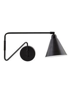 Gras ConischTuin 90 No Xl Wandlamp Outdoor Lampe 304 Dcw QxBsdCthr