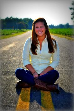 Sr pictures