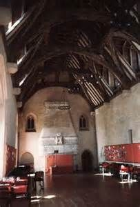 St Donats Castle Interiors - Bing Images