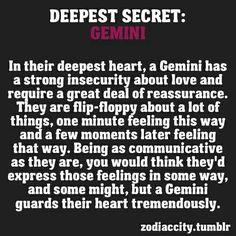 true dat... well i do anyways