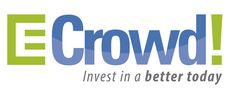 I voted ECrowd! of the European #FinTech 100. Vote too!