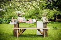 Image result for rustic english country wedding