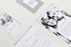 Morestopandthink   Think in you. Detalles de boda para invitados: etiqueta regalo y etiqueta de vino. Tarjeta de agradecimiento para los invitados más queridos y guía de ceremonia.