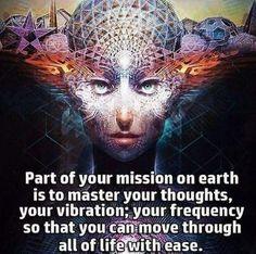 Meditation Musik, Spiritual Meditation, Meditation Quotes, Stage Yoga, Yoga Lyon, Higher Consciousness, Consciousness Quotes, Quantum Consciousness, Collective Consciousness