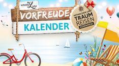 Gewinne mit Holidayguru und ein wenig Glück jede Woche eine Traumreise in der Schweiz. Einfach in der entsprechenden Woche das Türchen öffnen und mitmachen. In der ersten Juni-Woche kannst du Kurzferien für zwei Personen in Graubünden gewinnen. Juni, Swiss Guard, Viajes, Simple
