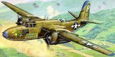 Resultado de imagen para wallpapers aviones segunda guerra mundial