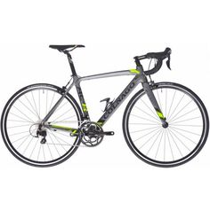 Colnago Road Bike. Discount Price - Was £2,099.99 | Now £1,306.99  http://tidd.ly/f4fcb1de  More discount bikes at http://www.bucksme.com/product-category/games-toys-bargains/discount-outdoor-games-toys/