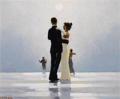 Google Afbeeldingen resultaat voor http://2.bp.blogspot.com/_HvXa48VpgcQ/TRek6PQi68I/AAAAAAAABoU/57zGNUpydU4/s1600/vettriano-dance-me-to-the-end-of-love1.jpg
