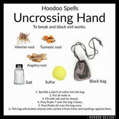 hoodoo spells with pictures Hoodoo Spells, Magick Spells, Witchcraft, Luck Spells, Gypsy Spells, Candle Spells, Wiccan Spell Book, Witch Spell, Spell Books