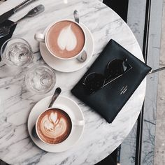 cafechild on instagram