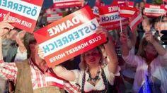 JOURNAL DU MARDI 24 MAI 2016: POLITIQUE / UN   POPULISME, DES POPULISMES   http://jb81.stemtech.com