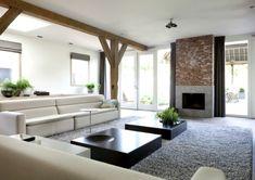 http://leemwonen.nl/interieur-i-binnenkijken-eigentijdse-woonboerderij-remy-meijers-utrecht/ #remymeijers #boerderij #wonen #interieur #binnenkijken #interior #architecture #interiordesign #design #interiorlover #interiorblogger #leemwonen #blogazine