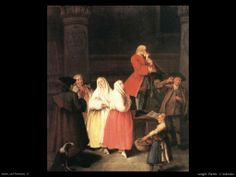 http://www.settemuse.it/pittori_opere_L/longhi_pietro/longhi_pietro_510_the_soothsayer.jpg