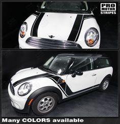 US $58.80 New in eBay Motors, Parts & Accessories, Car & Truck Parts