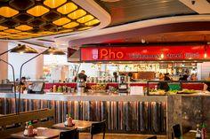Pho Birmingham-7