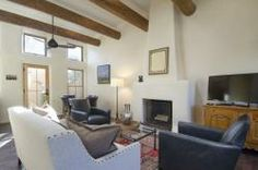 Please browse all of our fantastic Santa Fe Vacation Rentals. We provide pictures, pricing and amenities. Canyon Road, Romantic Getaway, Santa Fe, View Photos, Vacation Rentals, Homes, Furniture, New Mexico, Home Decor