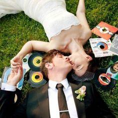 retro wedding - Szukaj w Google