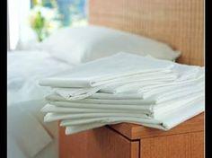 Французский способ стирки белого белья. Как легко, не прилагая особых физических усилий ,идеально отстирать белое бельё: скатерти, постельные принадлежности,...