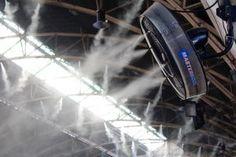 http://www.seo-analytics.pl/na-co-zwrocic-uwage-przy-wyborze-nawilzacza-powietrza/
