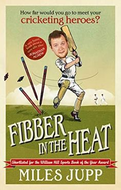 Buy Fibber in the Heat by Miles Jupp and Read this Book on Kobo's Free Apps. Discover Kobo's Vast Collection of Ebooks and Audiobooks Today - Over 4 Million Titles! Got Books, Books To Read, Every Day Book, Best Selling Books, What To Read, Book Photography, Free Reading, Love Book, Book Recommendations