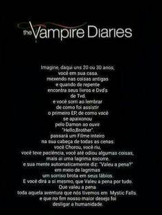 The Vampire Diaries Vampire Diaries Stefan, Vampire Diaries The Originals, Damon Salvatore, Klaus Tvd, The Vampires Diaries, The Mikaelsons, Memes, Broken Soul, Eric Northman