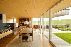 House D / Hohensinn Architektur