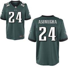 033f01a2190 ... Nike Eagles Brandon Graham Green Team Color Mens NFL Elite Jersey And  jerseys wholesale Buy Customized Philadelphia ...