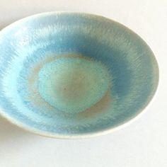 鉢。 #ceramics#pottery#craft#glaze#bowl#陶芸#陶器#釉薬#鉢#器#うつわ
