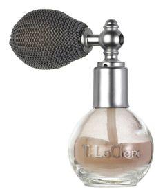 #CultBeauty Secret Powder by T. LeClerc #cultbeautywishlist