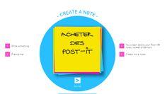 http://www.markentive.fr/wp-content/uploads/2015/07/post-it.png