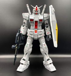 Gundam, Vehicles, Car, Vehicle, Tools