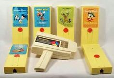 Nostalgia Manila - cartoons, tv shows, videos, retro pop culture: Movie Viewer! Your first movie viewing toy. My Childhood Memories, Childhood Toys, Sweet Memories, Fisher Price Toys, Vintage Fisher Price, Vintage Toys 1970s, Vintage Items, Nostalgia, Manila