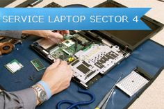 Service laptop Bucuresti sector 4  http://www.service--laptop.ro/service-laptop-sector-4/