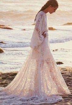 Ideas para celebrar tu boda en la playa