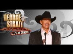 George Strait - Carried Away [1996: Blue Clear Sky]