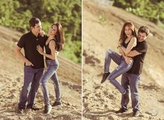 Just like many of you, we are caught in the fever! Here's another engagement shoot of Toni Gonzaga and Paul Soriano by Pat Dy that we totally love. We are smitten over this set that … Engagement Couple, Engagement Pictures, Engagement Shoots, Engagement Ideas, Prenup Photos Philippines, Couple Posing, Couple Shoot, Prenup Photos Ideas, Prenup Ideas Outfits