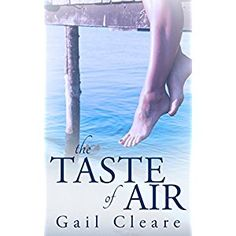 #Book Review of #TheTasteofAir from #ReadersFavorite - https://readersfavorite.com/book-review/the-taste-of-air  Reviewed by Samantha March for Readers' Favorite  Whew. The Taste of Air by Gail Cleare caught my attention from the moment I began to read it. What begins to unfold from page one is a captivating story filled with mystery, suspense, love, longing and family. As I write this review and begin to relive the story once again, my eyes are filling with tears. Thi...