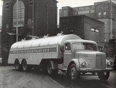 Scania Vabis SB-90-00