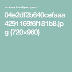 04e2df2b640cefaaa4291169f6f181b8.jpg (720×960)