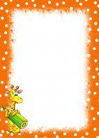 Ötletek faliújságok, plakátok készítéséhez, teremdíszítéshez II.   13. oldal   CanadaHun - Kanadai Magyarok Fóruma Page Borders, Boarders, Techno, Stationary, Clip Art, Herbs, Wallpaper, Frames, Paper