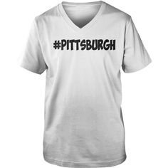 #Pittsburgh T-Shirt #gift #ideas #Popular #Everything #Videos #Shop #Animals #pets #Architecture #Art #Cars #motorcycles #Celebrities #DIY #crafts #Design #Education #Entertainment #Food #drink #Gardening #Geek #Hair #beauty #Health #fitness #History #Holidays #events #Home decor #Humor #Illustrations #posters #Kids #parenting #Men #Outdoors #Photography #Products #Quotes #Science #nature #Sports #Tattoos #Technology #Travel #Weddings #Women