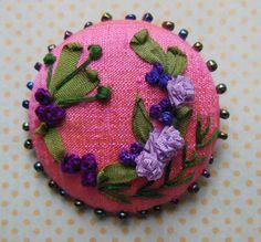 Boutons fleurs (5)