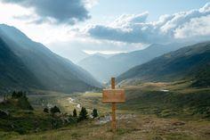 World Economic Forum, Davos, Europe, Mountains, Nature, Travel, Voyage, Viajes, Traveling