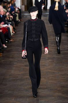 Fashion Magazine - Beauty Tips, Fashion Trends, & Celebrity News