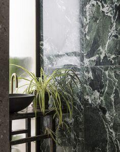 Amazon Green Gloss Porcelain Porcelain Ceramics, Porcelain Tiles, Mandarin Stone, Outdoor Tiles, Marble Effect, Green Marble, Decorative Tile, Lush Green, Wall Tiles