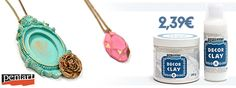 sk materiál aj na decoupage. Measuring Spoons, Decoupage, Clay, Decor, Clays, Decorating, Inredning, Interior Decorating, Measuring Cups