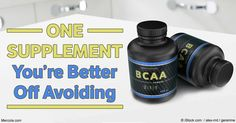 Find out the best food source of easily digestible branched-chain amino acids (BCAAs), a popular among athletes for muscle building and exercise performance. http://fitness.mercola.com/sites/fitness/archive/2016/12/09/branched-chain-amino-acids.aspx