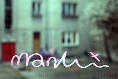 www.manki.me