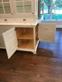 Custom Kitchens and Cabinetry. Design and installation. Custom Woodworking and remodels. Serving the Hudson Valley including Dutchess County NY and Columbia County NY Kitchen Storage Solutions, Custom Kitchens, Custom Woodworking, Corner Desk, Cabinet, Space, Furniture, Design, Home Decor